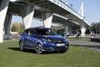 Honda HR-V 1.6 i-DTEC : Groot voor een kleine SUV