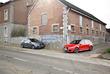 Tweekamp Audi RS3 Sportback tegen Mercedes-AMG A 45 : Nog een schepje