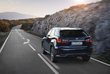 Lexus RX 450h (2015)