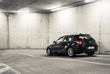 BMW 116d - Toppers