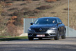 Renault Talisman TCe 150 : Convaincante