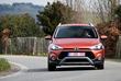 Hyundai i20 Active 1.0 T-GDi 100 : Het betere compromis