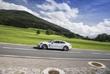 Porsche Panamera 4S Diesel (2016)