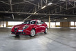 Alfa Romeo Giulietta 1.6 JTDM TCT : Petites retouches