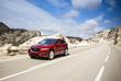 Jaguar F-Pace 2.0D AWD (2016)