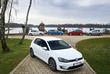 Comparatif spécial green Volkswagen Golf : à un tournant