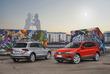 Volkswagen Tiguan : A la cîme des SUV