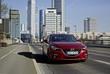 Mazda 3 SkyActiv-D 1.5 : C'est pas trop tôt !