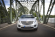 Cadillac XT5 : Pour une poignée  de dollars