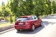 Quelle Fiat Tipo 5 portes choisir?