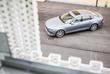 Volvo S90 : Retour parmi les grands !