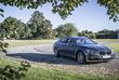 Quelle BMW Série 7 choisir?