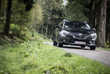 Renault Mégane GrandTour 1.6 dCi : Familiale supérieure
