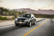 Audi Q5 3.0 TDI (2016)