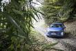 Hyundai Ioniq Hybrid : l'anti-Prius