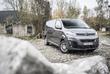Citroën SpaceTourer 1.6 BlueHDi 115 : De l'espace à revendre