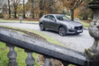 Maserati Levante S : SUV de style