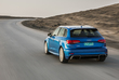 Audi RS3 Sportback (2017)