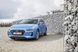 Hyundai i30 1.0 T-GDi : Netjes in de rij