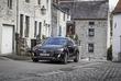 Hyundai i30 1.4 T-GDi 140 7 DCT : le dynamisme en plus