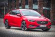 Quelle Opel Insignia Grand Sport choisir?