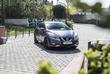 Nissan Micra 0.9 IG-T : Over een andere boeg