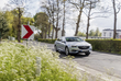 Opel Insignia Grand Sport 2.0 CDTI : Meer gran turismo dan 'Grand Sport'