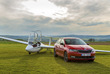 Skoda Rapid : Simply newer