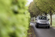 Land Rover Discovery 2.0 Sd4 : 4x4 pour familles nombreuses