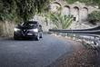 Alfa Romeo Stelvio 2.0 Turbo 280 : De perfectie nabij