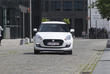 Suzuki Swift 1.0 Boosterjet : Coup de punch