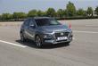 Hyundai Kona : Verleidingskracht