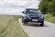 Peugeot 5008 1.2 PureTech : le monospace SUV