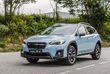 Subaru XV: De non-comformist