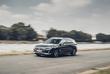 Hyundai i30 Wagon : Extra volume