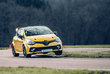 Renault Clio RS16 Concept (2016) - circuittest