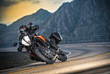 KTM 1290 Super Adventure S (2017) – motortest