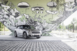 Mini Countryman Cooper S E : Mini's eerste oplaadbare hybride