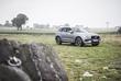 Volvo XC60 D4 AWD : Bestseller in spe