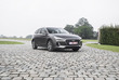 Hyundai i30 Wagon 1.0 T-GDi : Rationeel en functioneel