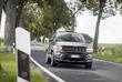 Jeep Compass 1.6 MJET : Compacte SUV met ambitie