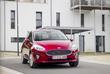 Ford Fiesta 1.1i 85 : Toujours aussi sympa