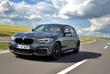 BMW M140i (2017)