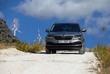 Skoda Karoq: SUV met eenvolumerinspiratie