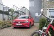 Volkswagen Polo 1.0 75 : Oerdegelijk