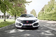 Honda Civic Type R : Radicalement plus tolérante