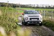 Citroën C3 Aircross 1.2 PureTech 110 : Robuste et agile