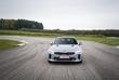 Kia Stinger 3.3 T : Gran Turismo uit Korea