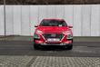 Hyundai Kona 1.0 T-GDi : Un tandem bien accordé