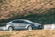 Hyundai i30 1.4 T-GDi Fastback (2018)